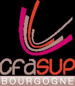 CFA Supérieure de Bourgogne